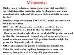 malignancy1