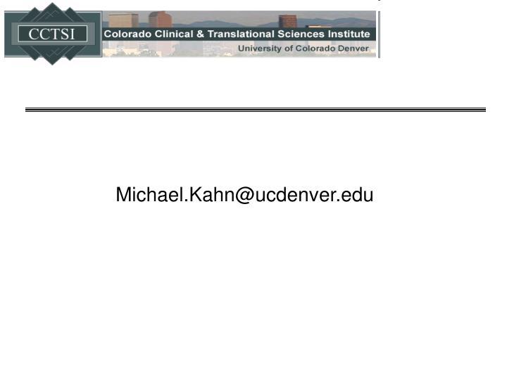 Michael.Kahn