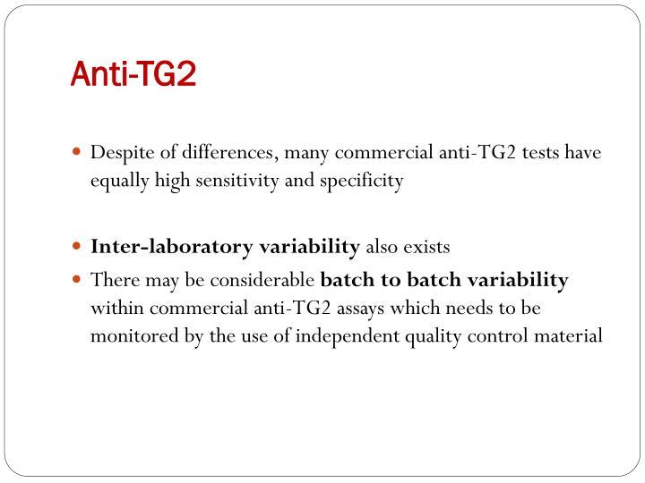 Anti-TG2