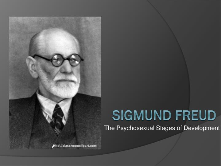 freuds theory of psycho-saxual development essay Freud's theory of psychosexual and male development - assignment example  we will write a custom essay sample on  freud's theory of psychosexual development .