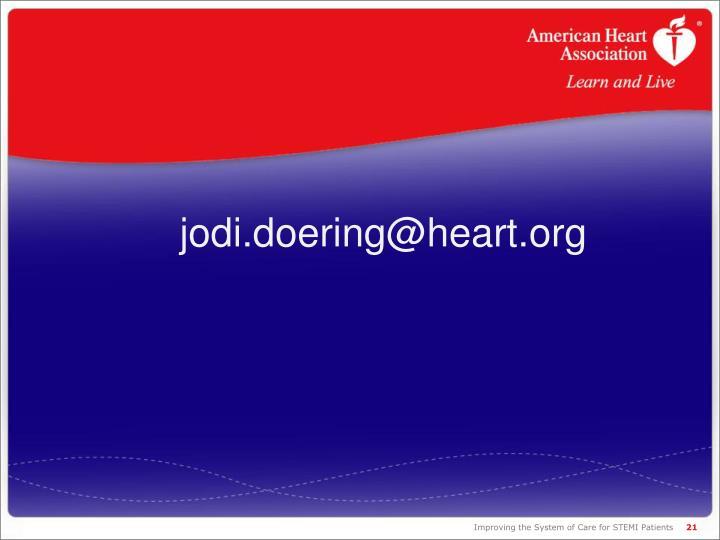 jodi.doering@heart.org
