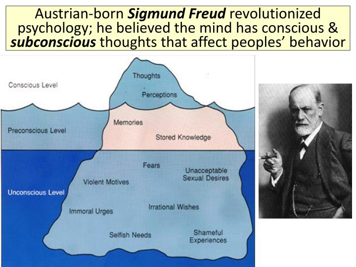 Austrian-born