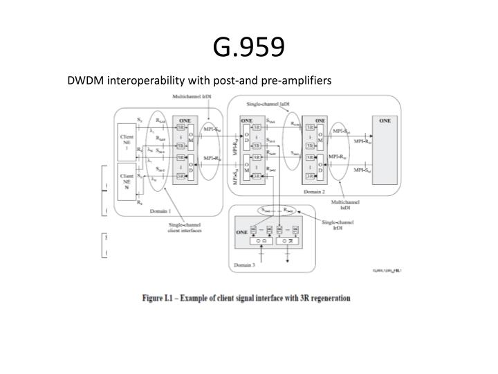 G.959