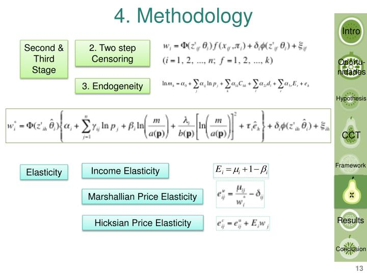 4. Methodology