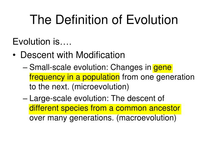 the definition and evolution of love Definitions of evolution/revolution  broken homes » « 6 minutes » « for real » « evolution revolution love » « you don ' t wanna.