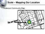 scale mapping our location1