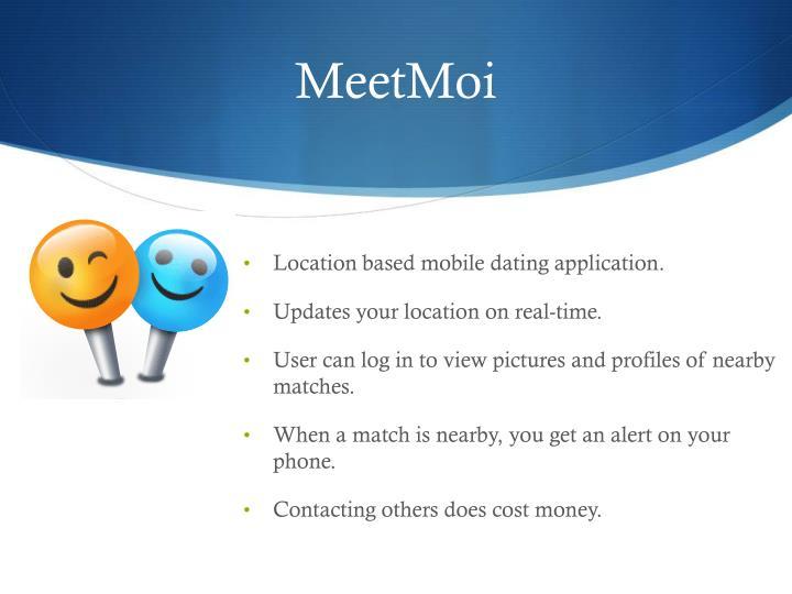 MeetMoi