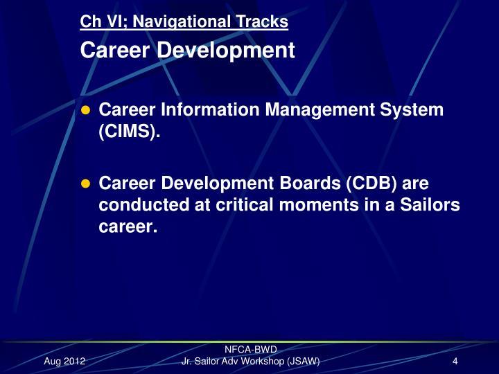 High Year Tenure Navy >> PPT - NAVPERS 15878K Career Counselor Handbook PowerPoint Presentation - ID:1874188