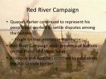 red river campaign1