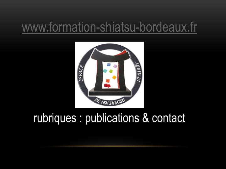 www.formation-shiatsu-bordeaux.fr
