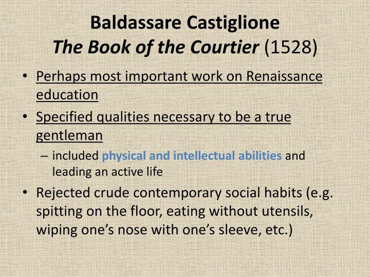 Baldassare