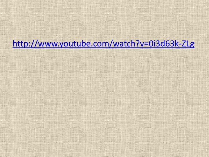 http://www.youtube.com/watch?v=0i3d63k-