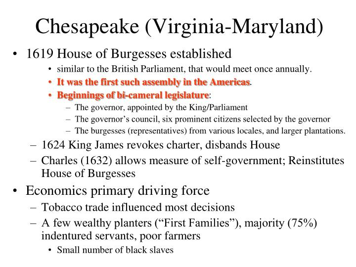 Chesapeake (Virginia-Maryland)