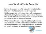 how work affects benefits2