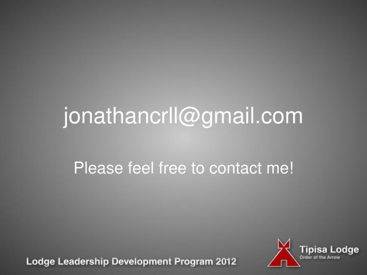 jonathancrll@gmail.com