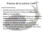 pr ctica de la justicia cont2