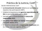 pr ctica de la justicia cont3