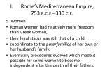 i rome s mediterranean empire 753 b c e 330 c e7