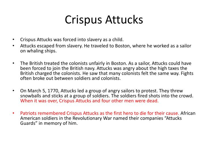 Crispus