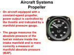 aircraft systems propeller15
