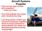 aircraft systems propeller5