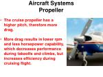 aircraft systems propeller6