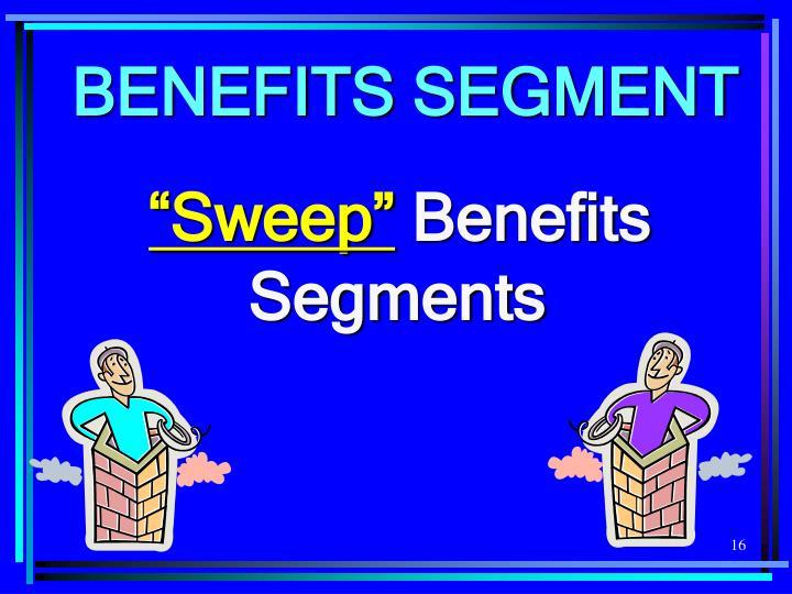"""""""Sweep"""""""