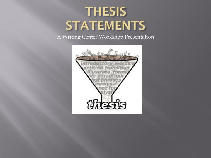 thesis it and b2c The growth phases and survival of product manufacturing b2b and b2c international new ventures from finland international business master's thesis.