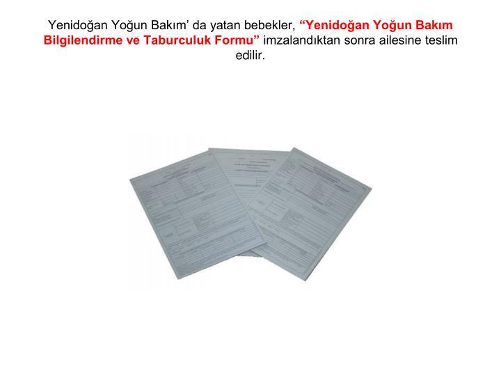 Yenidoğan