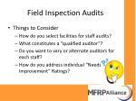 field inspection audits4