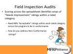field inspection audits5