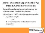 intro wisconsin department of ag trade consumer protection1