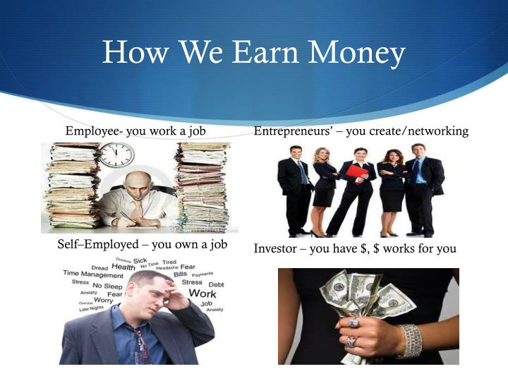 PPT - AMWAY PowerPoint Presentation - ID:1895721