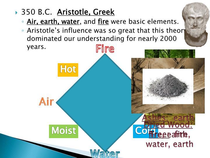 350 B.C.