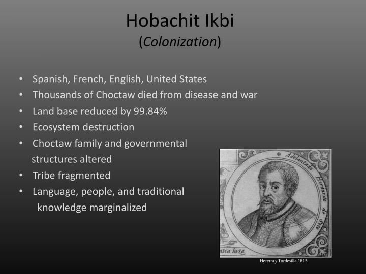 Hobachit