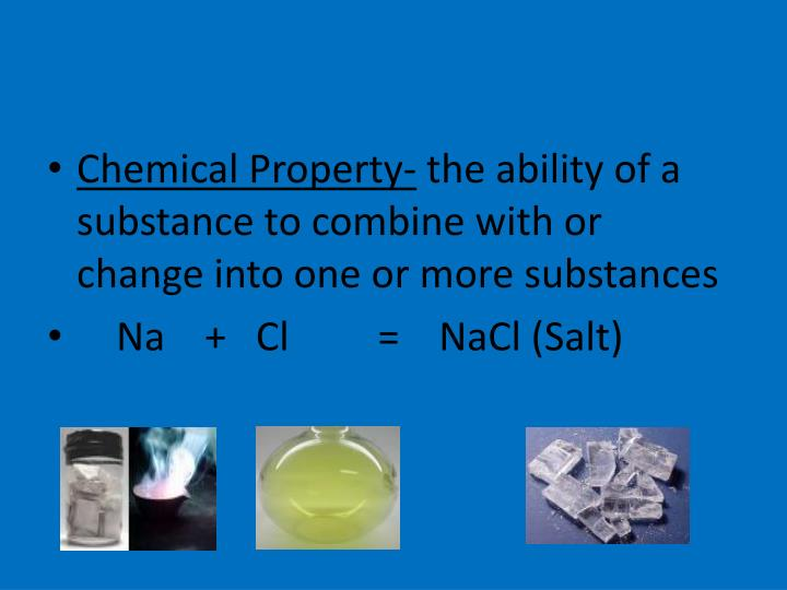 is density an extensive or intensive property
