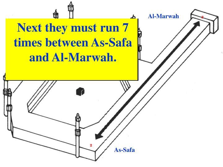 Al-Marwah