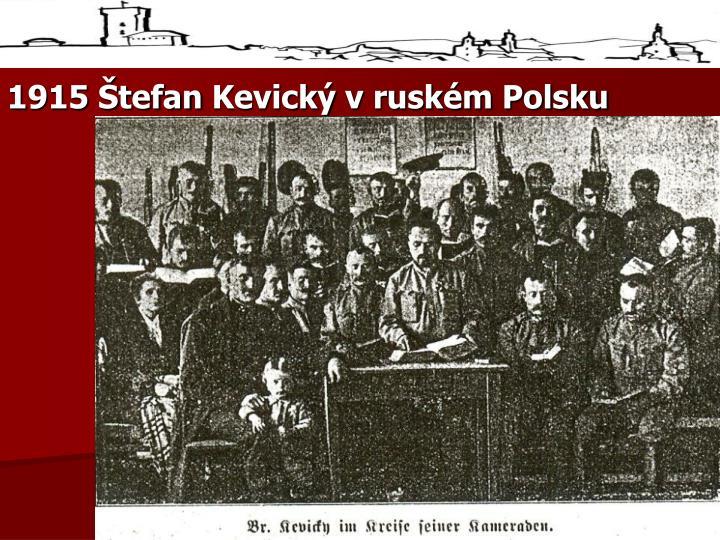 1915 Štefan