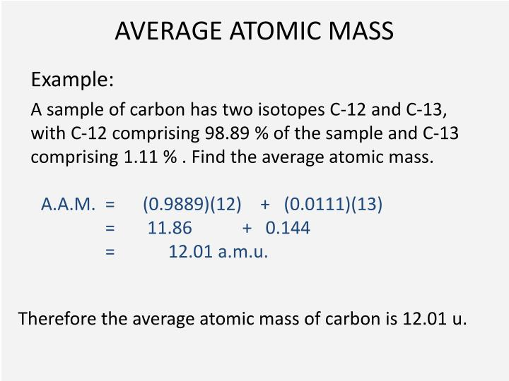 Carbon 12 isotope used dating 6