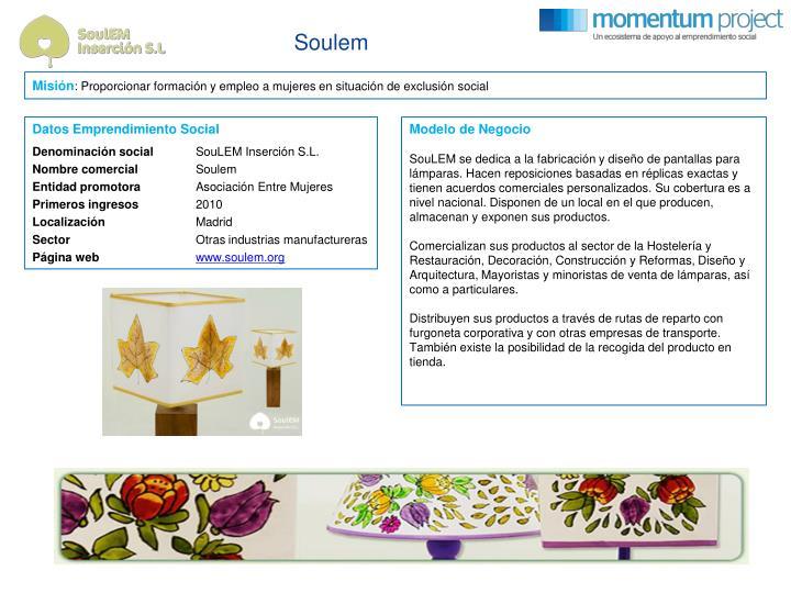 Soulem