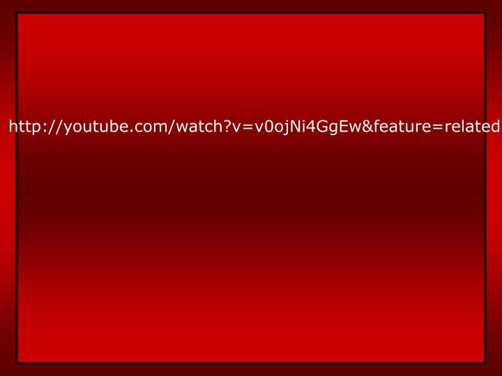http://youtube.com/watch?v=v0ojNi4GgEw&feature=related