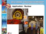 application nuclear1