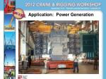 application power generation1