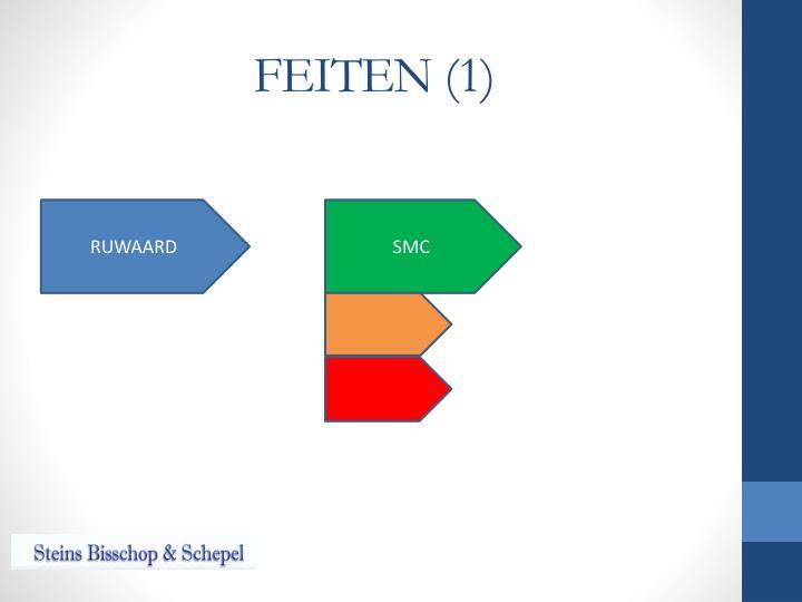 FEITEN (1)