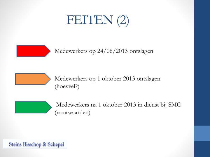 FEITEN (2)