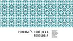 portugu s fon tica e fonologia
