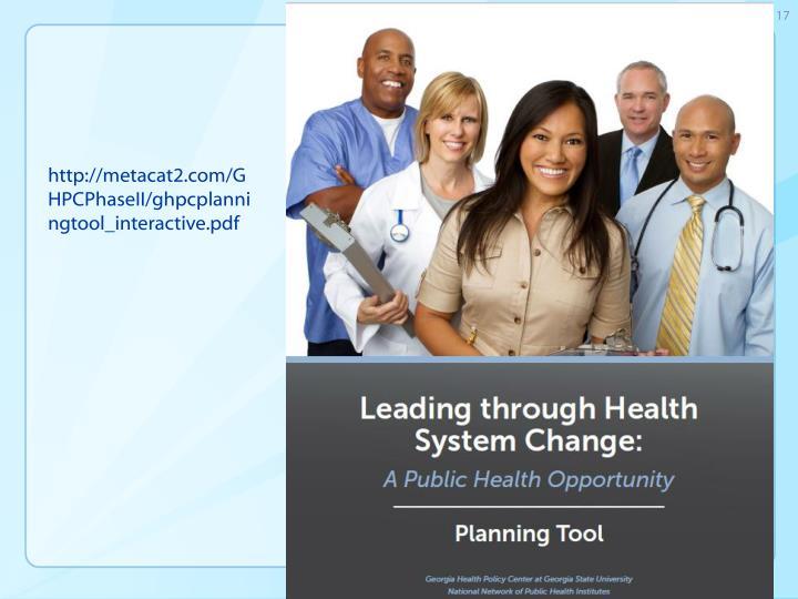 http://metacat2.com/GHPCPhaseII/ghpcplanningtool_interactive.pdf