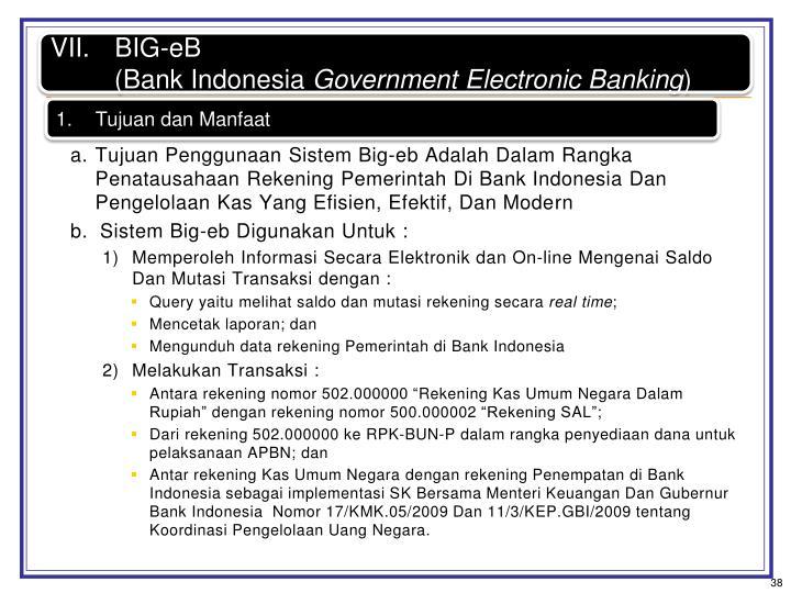 BIG-eB