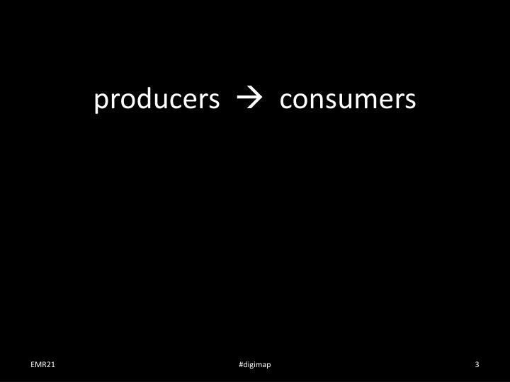 producers