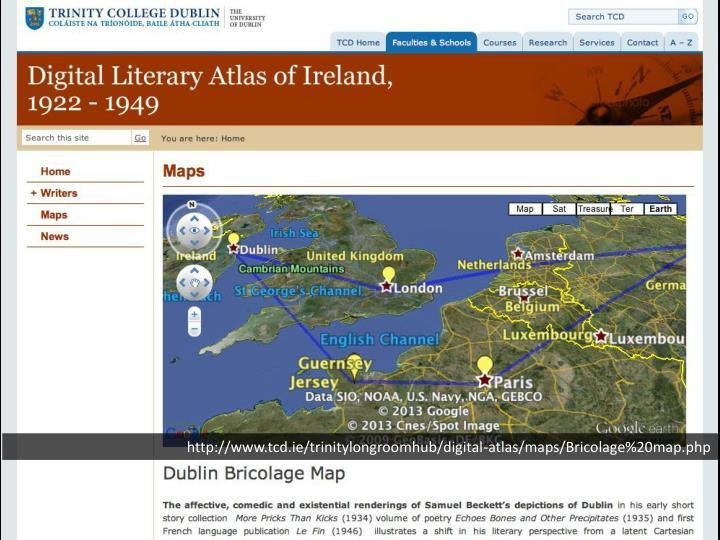http://www.tcd.ie/trinitylongroomhub/digital-atlas/maps/Bricolage%20map.php